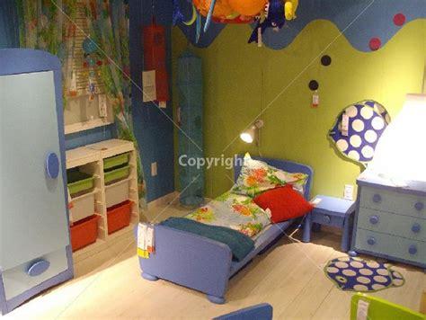 deco chambre garcon 9 ans decoration chambre garcon 7 ans