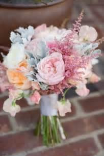 flower wedding bouquets bouquet flower wedding bouquets 939446 weddbook