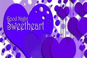 Goodnight My Love Images Hd Archidev