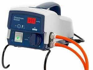 Deep Vein Thrombosis  Dvt  Pump Repair
