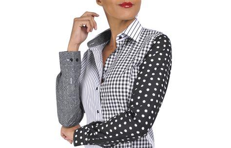 robe de chambre homme courte chemisier noir et blanc prêt à porter féminin et masculin