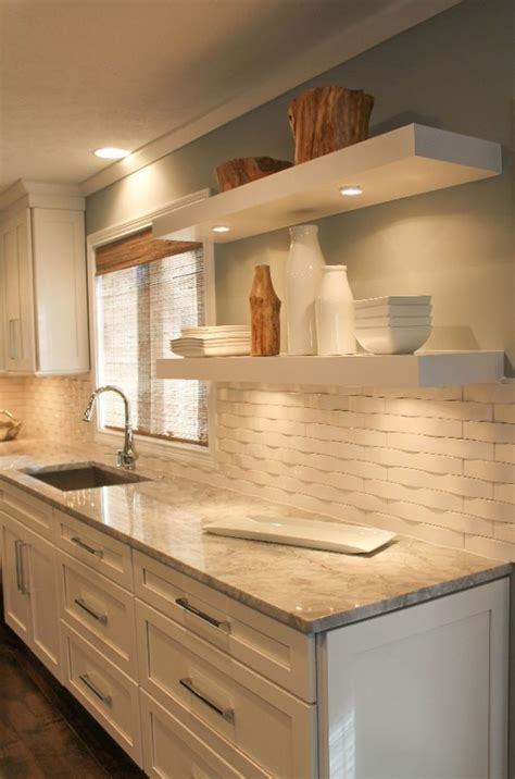 Best Backsplash For Kitchen by Best 25 Kitchen Backsplash Ideas On
