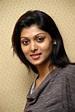 Kannada Movie Actress Ragana Photo Gallery ~ Hollywood ...