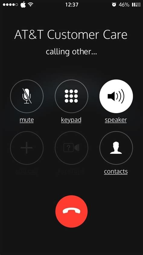 iphone three way call the easiest way to make calls from your iphone s lock 15484