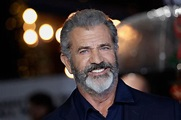 Mel Gibson set the pattern for a #MeToo comeback. Others ...
