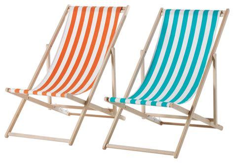 chaise de plage ikea mysingsö chair modern outdoor lounge chairs by
