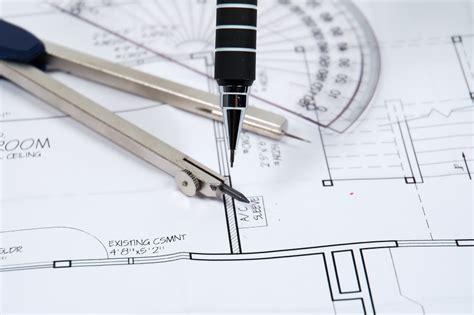bureau d etude structure le bureau d 39 étude interne process de construction maison