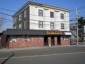 Lido Cafe - Pizza - Lynn, MA, United States - Reviews ...