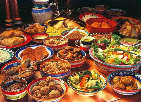 thanksgiving dishes thanksgiving food happy thanksgiving dinner side dishes recipes specials happy