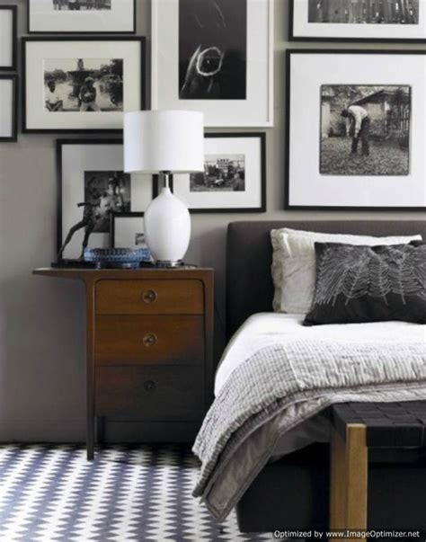 masculine white bedroom cool mens bedroom ideas young adult s bedroom male pinterest awesome white picture and