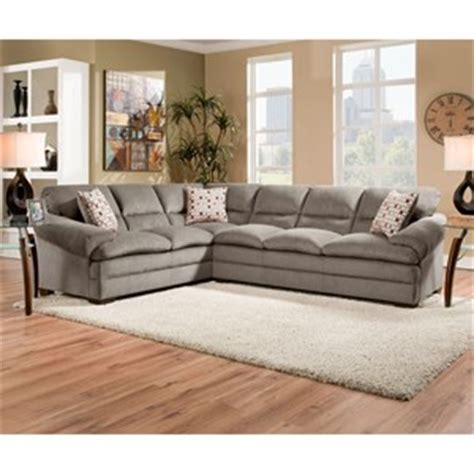 Sectional Sofas Glendale Tempe Scottsdale