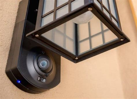 kuna security light review the year in review favorite gadgets of the gadgeteer
