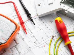 electrical design engineer electrical systems design intelligence at sea palladium technologies