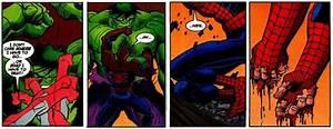 did spider man beat hulk - Battles - Comic Vine