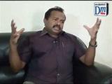 Vinayagamoorthy Muralitharan INT_Part02 - YouTube