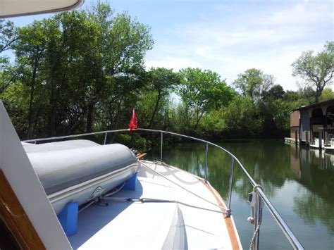 Custom Boat Covers In Sacramento by Trawler Forum View Single Post Boat Covers