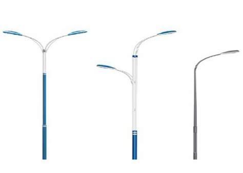 Palo Illuminazione Stradale Palo Per Illuminazione Stradale Prezzo Pali Per Il