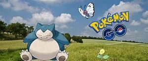 Pokemon Iv Berechnen : pok mon go gebannt f r iv rechner vorsicht mit drittanbieter software mein ~ Themetempest.com Abrechnung