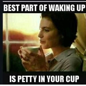 Petty Memes - petty jokes kappit