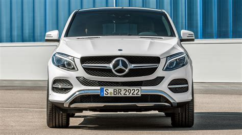 Mercedes Gle Class Wallpapers by 2015 Mercedes Gle Class Coupe Wallpapers And Hd