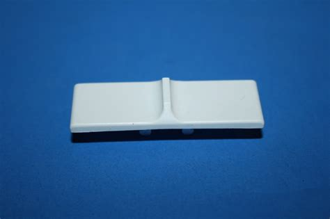 tilt  button    white   window repair parts