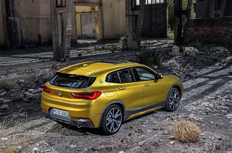 Bmw X2 Backgrounds by Bmw X2 2018 Wallpapers Images Photos Pictures Backgrounds