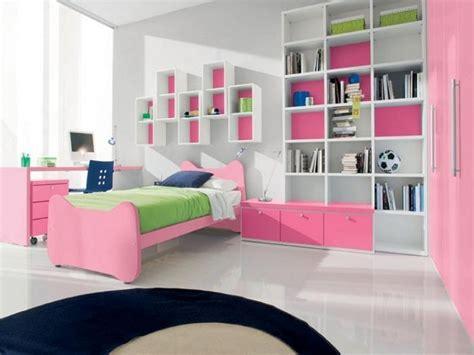 ideas  decorating  bedroom cool teenage girl bedroom