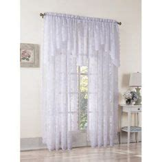 1000 images about gorgeous curtains on