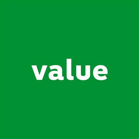 Everyday Value Range at Subway   Murrumba Downs Shopping ...