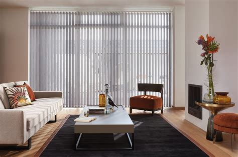 Luxaflex Blinds by Luxaflex Vertical Blinds Willis