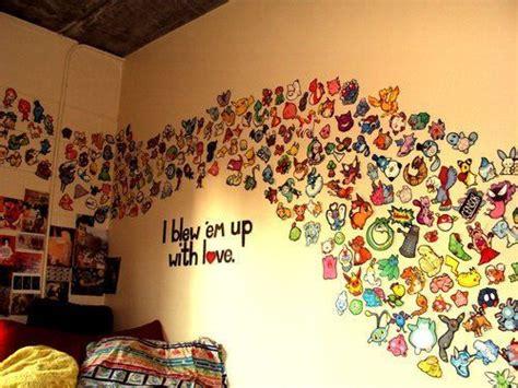 bedroom wall decor tumblr hipster bedroom ideas tumblr