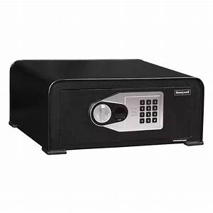 Best Buy  Honeywell 0 7 Cu  Ft  Safe With Electronic