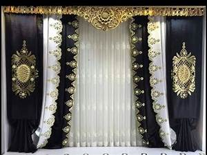 classic curtains 2018 modern curtains 2108 youtube With modern curtains for bedroom 2018