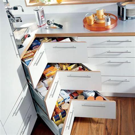 id馥 rangement cuisine rangement pour ustensiles cuisine maison design bahbe com