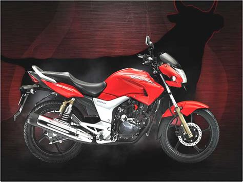 Hero Honda Bikes Prices
