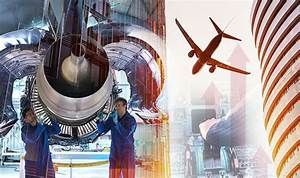 Brexit boost - Aerospace industry soars despite Remainer ...