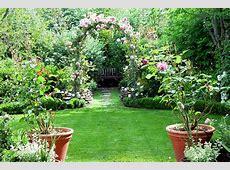 garden Archives Sutton Group