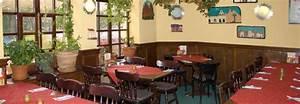 Restaurant In Saarbrücken : restaurant el sombrero in saarbr cken dein restaurantfinder ~ Orissabook.com Haus und Dekorationen