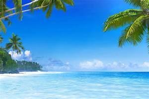 Bilder Meer Strand : strandhotels hotelanlagen in top lage direkt am strand bei ~ Eleganceandgraceweddings.com Haus und Dekorationen