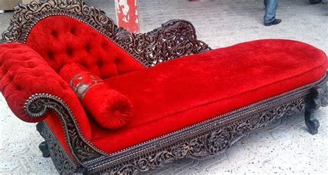 canapé marocain pas cher canapé fauteuil de salon marocain design salon marocain