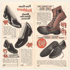 shoe    shape   shoe lace pink  white shoe