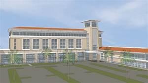 Halifax Health plans groundbreaking of Deltona campus ...