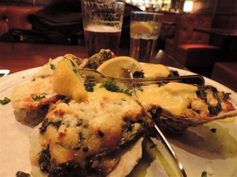 mmmmm oysters picture of pappadeaux seafood kitchen