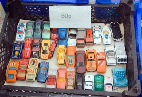 car boot sales    surrey essential