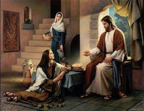 Martha « St Anthony Of Padua