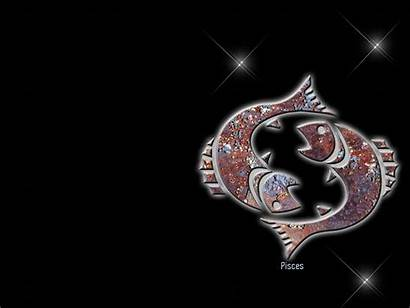 Pisces Wallpapers Backgrounds Zodiac Tag Android Unique