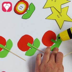 Super Mario Deko : deko picker basteln f r deinen videospiel geburtstag balloonasblog ~ Frokenaadalensverden.com Haus und Dekorationen