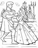 Coloring Barbie Pages Printable Ken Sleeping Beauty Dresses Maleficent Friends Dragon Sheets Getcolorings Getdrawings Ballet Drawing Multiview Books Sketch Colorings sketch template
