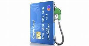 Carte Carburant Total : la carte carburant total au service de vos conomies ~ Medecine-chirurgie-esthetiques.com Avis de Voitures