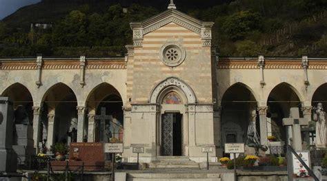 Ufficio Scolastico Sondrio by Sondrio Per La Scelta Della Scuola Divisa La Citt 224 In 5